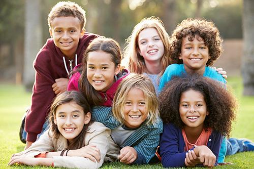 Pediatric/Children's Dentistry Blanco TX