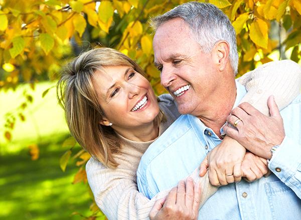 dental implants Blanco TX