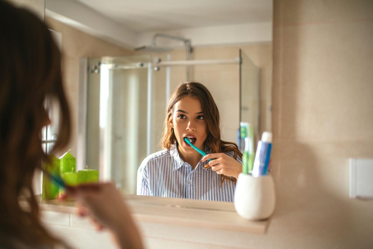 5 Tips for Better Brushing