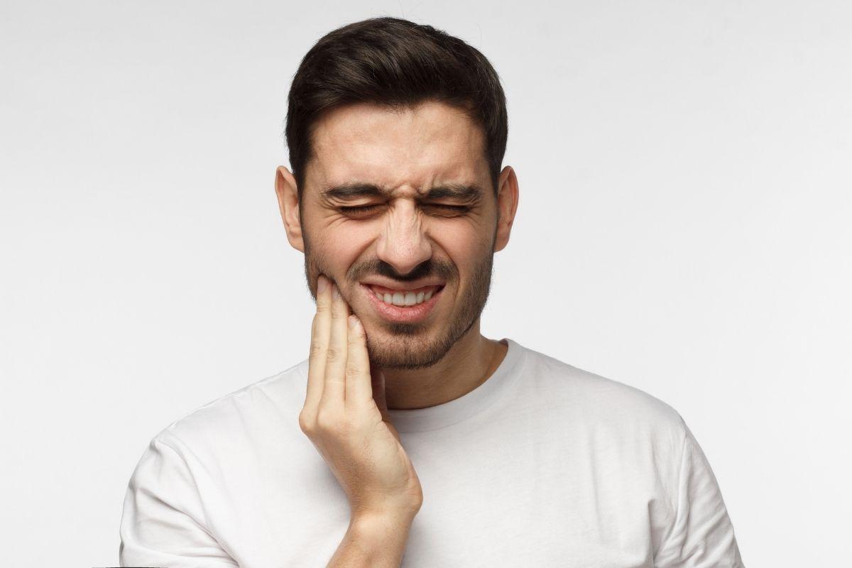 Dental Trauma: What to Do